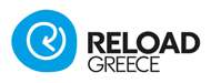 RG-Logo75px